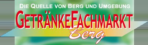 GetränkeFachmarkt Berg